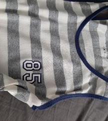 M% majica Tommy H.