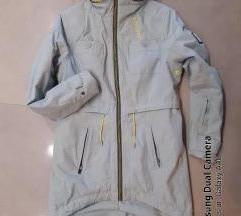 Snizena490kn!BRUNOTTI nova jakna 38/M