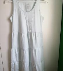 ❤️ ESMARA haljina S ❤️