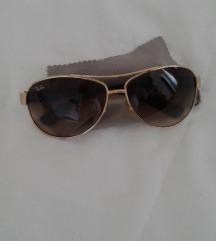 Ray Ban orginal sunčane naočale