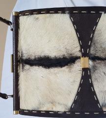 Veća torba od kravlje kože