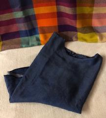 Zara traper bluzica