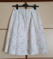 H&M suknja (75 kn)