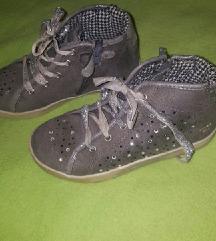 Cipele vel. 29