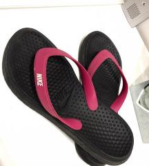 Nike japanke 35-36