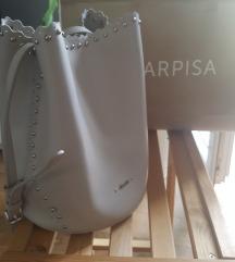 Carpisa siva torba