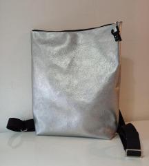 PRODANO! JB torbe ruksak
