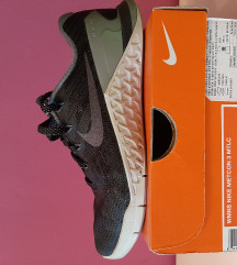 Ženske tenisice Nike Metcon 3