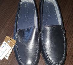 Lasocki kozne cipele NOVE 39