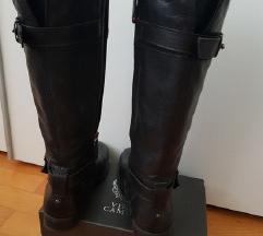 TOMY HILFIGER original čizme
