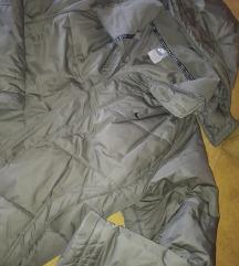 Muška NIKE zimska jakna S/M