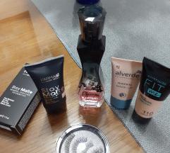 Puder-Novo+parfem