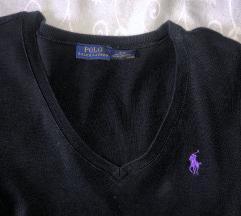 Ralph Lauren majica dugih rukava