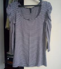 Prugasta Amisu majica