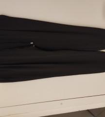Lepršave hlače