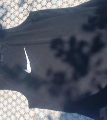 NOVI Nike košarkaški dres