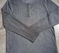 Muška majica L