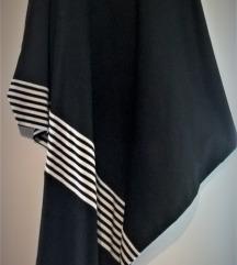 XD XENIA DESIGN suknja
