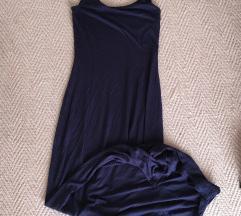 Esmara nova haljina