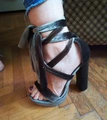 100kn! Nove Sandale