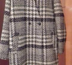Novi Zara kaput L