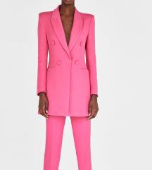 Odijelo by Zara