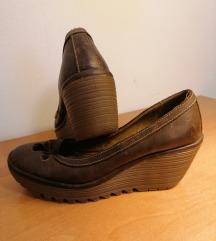 Fly cipele 39