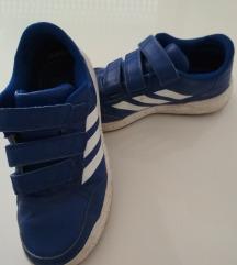 Adidas tenisice 33