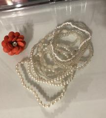 Narukvice, prsten i maska za mobitel