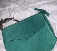 Zara torbica (nikad nosena)