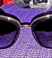 Mačkaste naočale NOVO