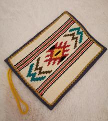 Etno torba