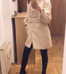Linea exclusive ženski kaput