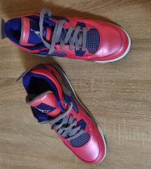 Air Jordan br 40