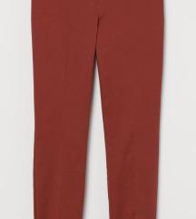 Nove hlače XXL