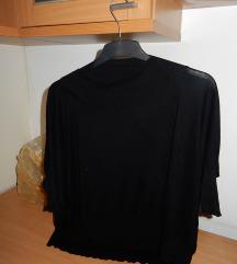 crni pulover max mara weekend