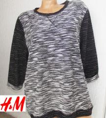H&M **KAO NOVA