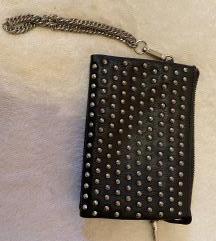 Zara torbica novcanik