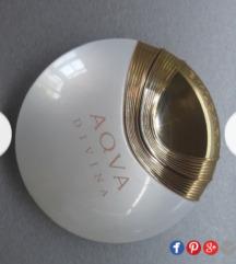 Bvlgari Aqua divina 35/65 ml %%%