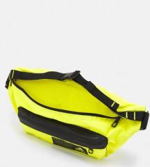 Adidas torbica NOVO