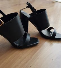 Predivne Mass sandale