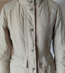 Tommy Hilfiger pernata jakna