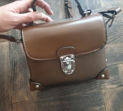 Nova torbica 270kn!!