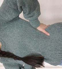 Mint pulover H&M