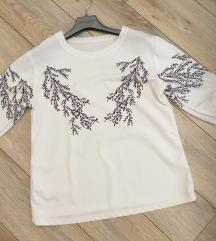 C&A nova majica vel 38