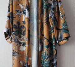Kimono 89 kn !!! AKCIJA