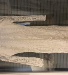 Zara midi haljina,150kn
