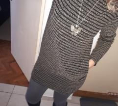 Nova haljina tunika M