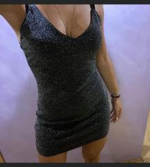4 haljine = 200 kn
