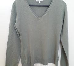Pamučni pulover 40/42